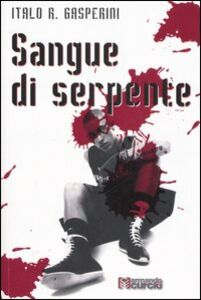 Sangue di serpente