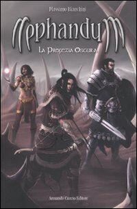 Nephandum. La profezia oscura