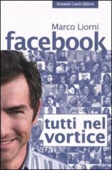 Facebook. Tutti nel vortice.pdf
