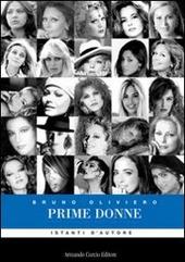 Prime donne