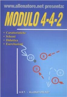 Lpgcsostenible.es Modulo 4-4-2 Image