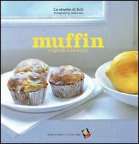 Muffin originali e autentici