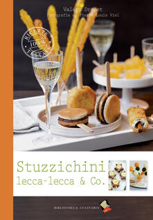 Stuzzichini, lecca lecca & Co..pdf