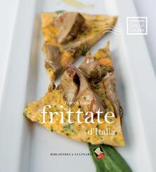 Equilibrifestival.it Frittate d'Italia Image
