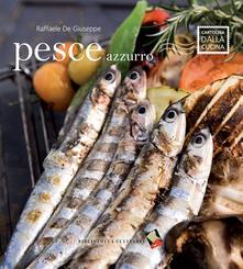 Scacciamoli.it Pesce azzurro Image