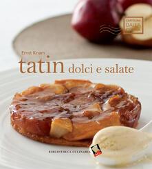 Filmarelalterita.it Tatin dolci e salate Image