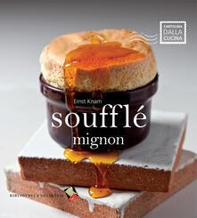 Soufflé mignon.pdf