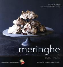Meringhe. Dolci + salate.pdf