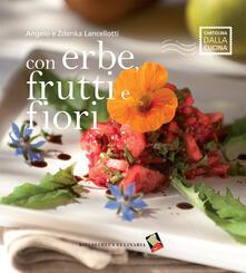 Listadelpopolo.it Con erbe, frutti e fiori Image