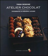 Atelier chocolat
