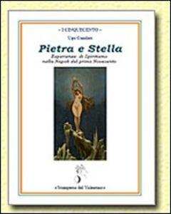 Pietra e Stella. Napoli tra spiritismo e filosofia
