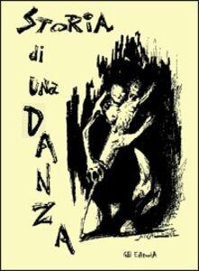 Storia di una danza