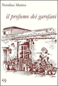Il profumo dei garofani