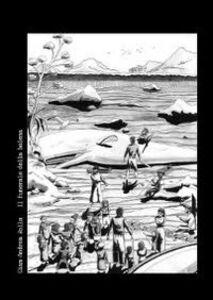 Il funerale della balena