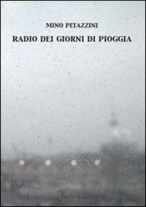 Radio dei giorni di pioggia