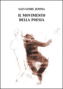 Il movimento della poesia