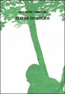 Teatro ecologico