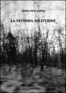 La seconda solitudine