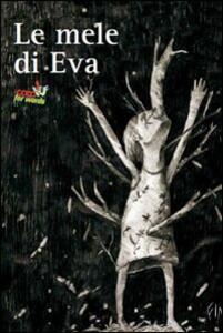 Le mele di Eva. Coop for words 2013
