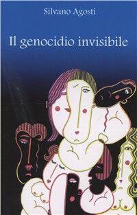 Il genocidio invisibile
