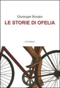 Le storie di Ofelia