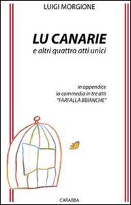 Lu Canarie