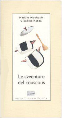 Le avventure del couscous