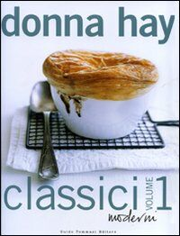 Classici moderni. Vol. 1