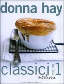 Classici moderni. Vol. 1.pdf