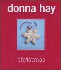 Christmas. Ricette semplici per un buon Natale