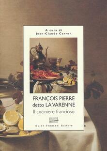 Il cuciniere francioso.pdf