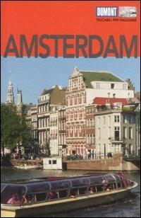 Amsterdam - Völler Susanne Winterling Anne - wuz.it