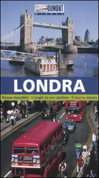 Londra. Ediz. illustrata