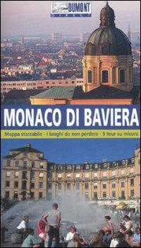 Monaco di Baviera - Dumont