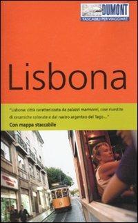 Lisbona di Lydia Hohenberger