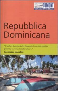 Mercatinidinataletorino.it Repubblica Dominicana Image