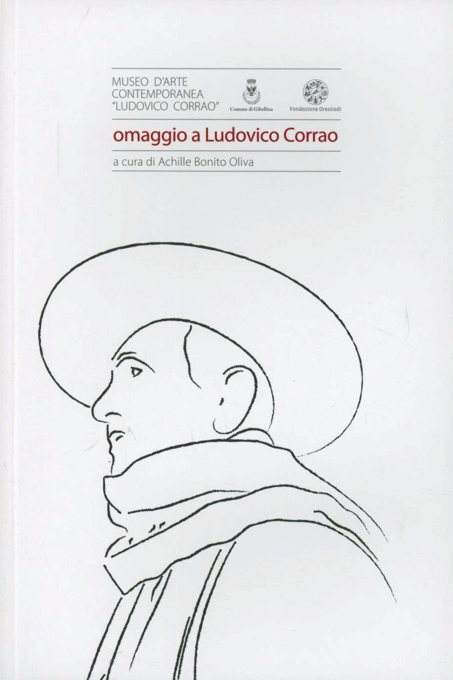 Omaggio a Ludovico Corrao