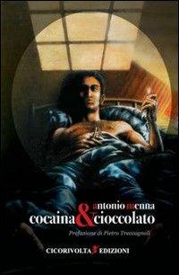 Image of Cocaina & cioccolato