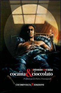 Cocaina & cioccolato