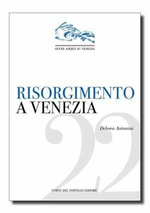 Risorgimento a Venezia