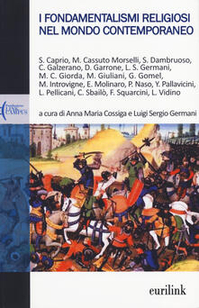 I fondamentalismi religiosi nel mondo contemporaneo.pdf