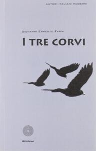 I tre corvi
