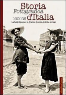 Voluntariadobaleares2014.es Storia fotografica d'Italia 1900-1921 Image