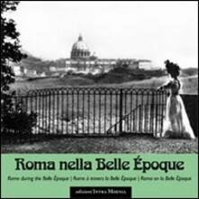 Roma nella Belle Epoque.pdf