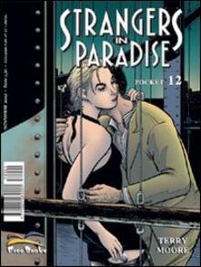 Strangers in paradise. Vol. 12.pdf