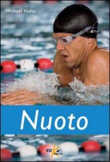Daddyswing.es Nuoto Image