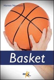 Ipabsantonioabatetrino.it Basket Image