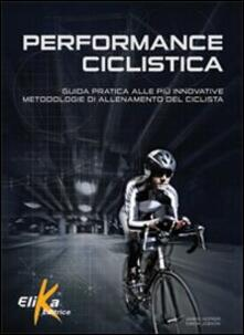 Nordestcaffeisola.it Performance ciclistica Image