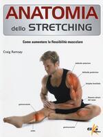Anatomia dello stretching. Come aumentare la flessibilità muscolare