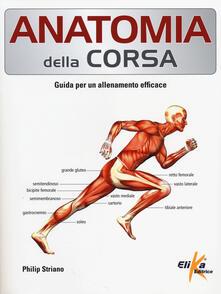 Anatomia della corsa. Guida per un alenamento efficace.pdf